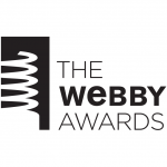 eRepublik acknowledged as Webby Honoree for the second year in a row